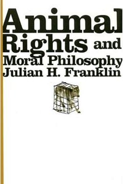 utilitarianism and end of life care Classical and neoclassical utilitarianism are examined in this module starting   affirmative action and the distribution of health care, the limits of state power in   the theory of classical utilitarianism23:05  and so, toward the end of his life.